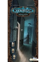 Mysterium: Skrytá znamení (rozšírenie) (STHRY)