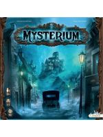 Mysterium (STHRY)