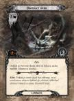 Pán Prstenů: Stíny Temného hvozdu - Návrat do Temného hvozdu (6. rozšírenie)