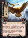Pán Prstenů: Stíny Temného hvozdu - Návrat do Temného hvozdu (rozšíření #6)