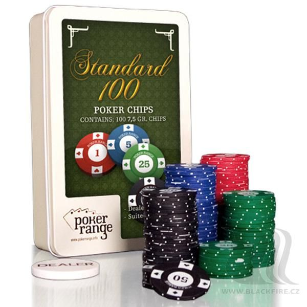 Poker hra online free