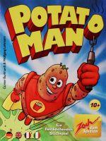 Stolová hra Potato Man