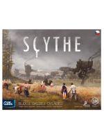 Stolní hra Scythe