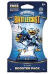 Stolní hra Skylanders Battlecast - Booster Pack