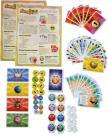 kartov� hra