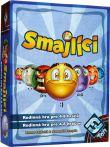 Desková hra Smajlíci