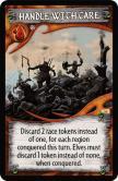 Smallworld: Tales and Legends (rozšírenie)