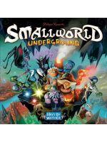 Stolová hra Smallworld: Underground