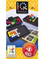 Stolová hra Smart - IQ Puzzle