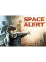 Stolov� hra Space Alert