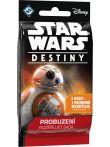 Star Wars Destiny: Probuzení (rozširujúci balíček)