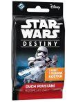 Star Wars Destiny: Duch povstání (rozširujúci balíček)