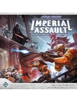 Stolní hra Star Wars: Imperial Assault