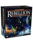 Star Wars: Rebellion EN - stoln� hra