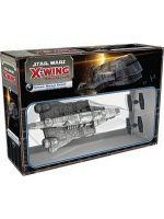 Stolní hra Star Wars X-Wing: Imperial Assault Carrier (rozšíření)