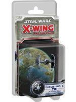 Stolov� hra Star Wars X-Wing: Inquisitors TIE