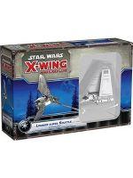 Stolní hra Star Wars X-Wing: Lambda-Class Shuttle (rozšíření)