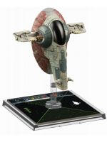 Star Wars X-Wing: Slave I (STHRY)