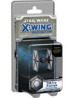 Stolov� hra Star Wars X-Wing: TIE/fo Fighter