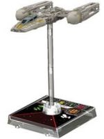 Stolov� hra Star Wars X-Wing: Y-Wing