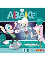 Stolová hra Stolní hra Abaku