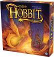 The Hobbit - stolová hra