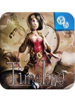 Stolov� hra Timeline: Vyn�lezy