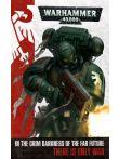 Knihy Warhammer 40000 (3 balenie)