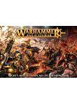 Desková hra Warhammer: Age of Sigmar (Starter Set)