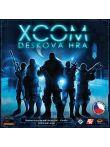 Stolová hra XCOM