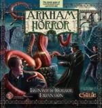 Stolová hra Arkham Horror - Dunwich Horror - EN rozšírenie