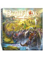 Stolová hra BattleLore (Days of Wonder)