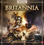 Stolová hra Britannia