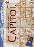 Stolová hra Capitol