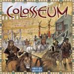 Stolová hra Colloseum