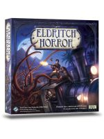 Eldritch Horror CZ (STHRY)