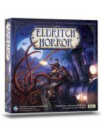 Stolová hra Eldritch Horror