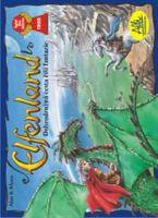 Stolová hra Elfenland