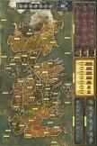 obrázek Hra o Trůny - desková hra (druhé vydání)