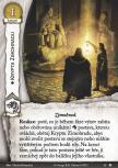 obrázek Hra o Trůny - Klid nad Západozemím (rozšíření)