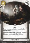 Hra o Trůny - Opravdová ocel (rozšíření)