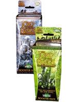 Stolová hra Lord of the Rings: TMG - doplnková súprava figúrok