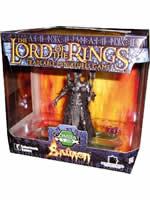Stolová hra Lord of the Rings: TMG - špeciálny doplnok Sauron