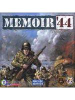Stolová hra Memoir 44