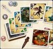 Shadows Over Camelot (kartová hra)
