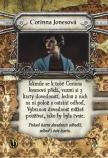 obrázek Temné znamení - Brány Arkhamu