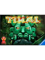 Stolov� hra Tikal