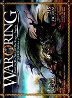 Stolov� hra War of the Ring (second edition)
