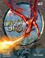 Hra pre PC Dračí oko (The I of the Dragon)