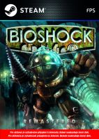 BioShock Remastered (PC)